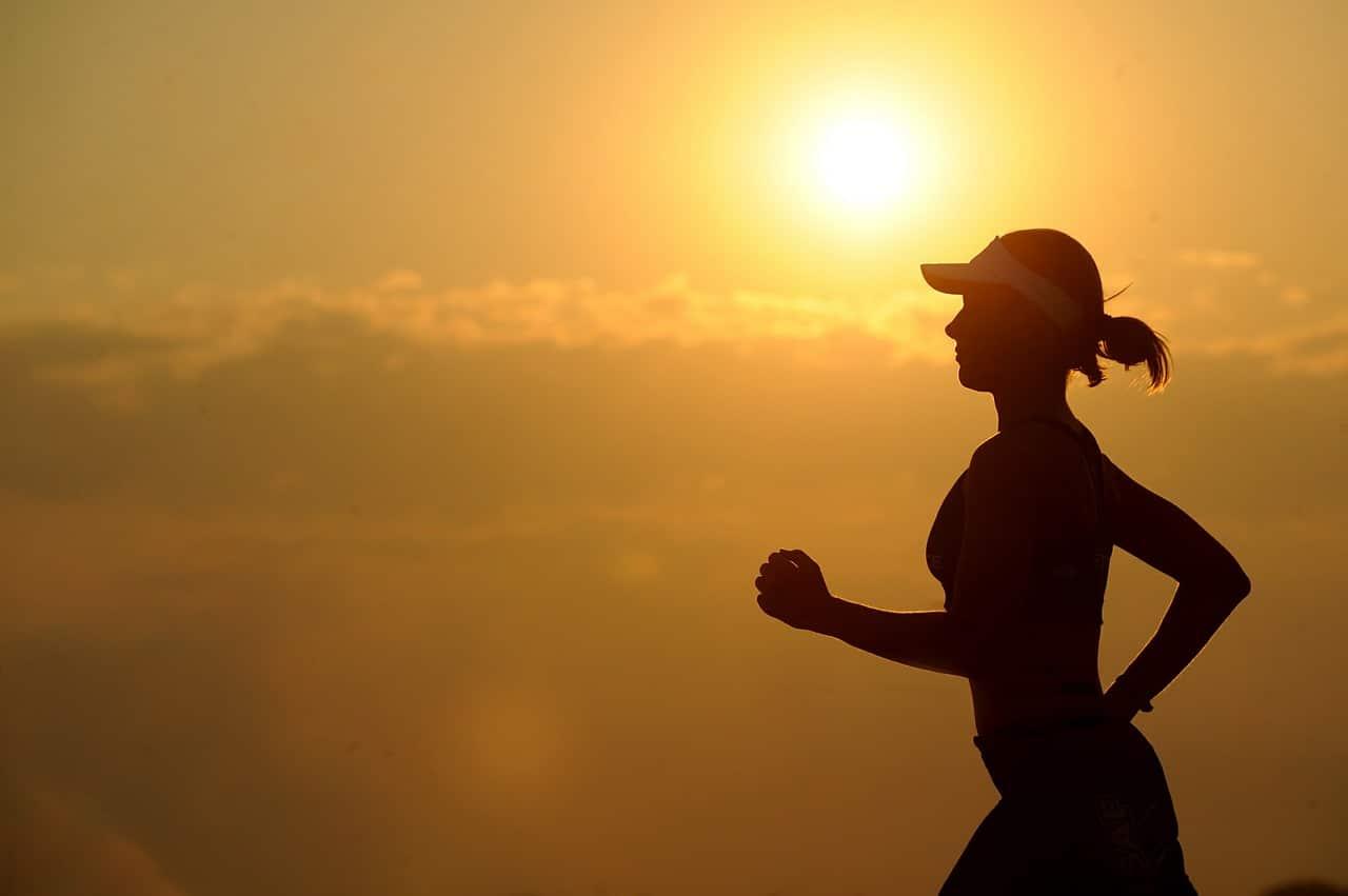 Comment être en meilleur santé ?