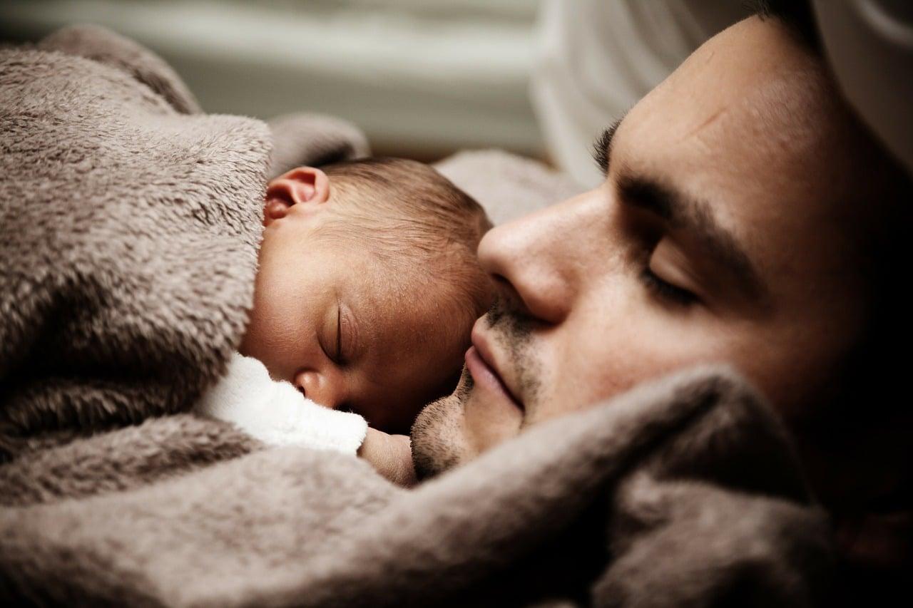 Pourquoi est-il important de bien dormir ?