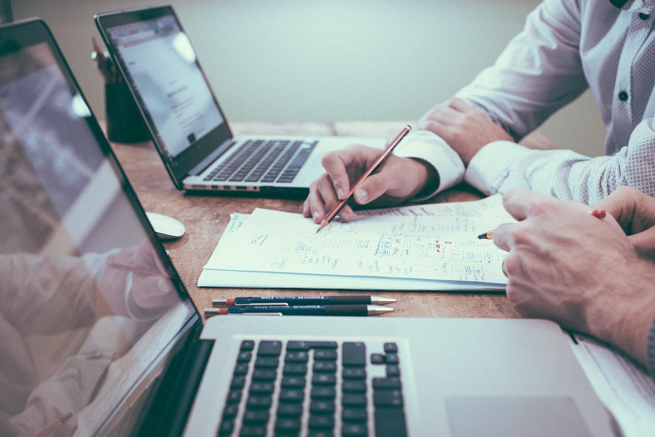 Ce qu'il faut savoir sur les agences de communication Saumur